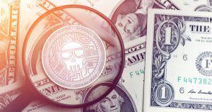 2018年の仮想通貨「盗難被害」が約1900億円、日韓中心に前年比400%増|出口詐欺の実態とは