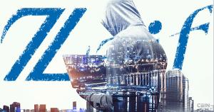 フィスコグループが金融支援の「検討を継続」:仮想通貨取引所Zaifが公式発表