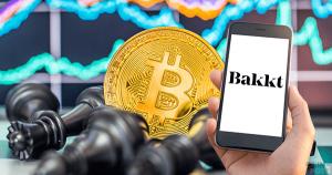 ビットコイン先物取引提供予定のBakktが「来年1月24日」まで延期|延期理由と相場への影響
