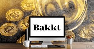 ビットコイン先物取引予定のBakktの進捗、来年年始にCFTC委員の判断投票を予定か|WSJ報道