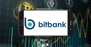 bitbank、取り扱い仮想通貨に係る「新通貨付与」の対応方針を発表|付与されない条件も明示