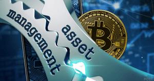 ブロックチェーン投資会社、仮想通貨から「大麻産業」へ|業界の成長に強い期待感