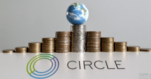 米大手仮想通貨企業サークル社CEO「この先3年でビットコイン価格は大きく上昇し得る」と予想|今後トークン化の急速な普及にも注目