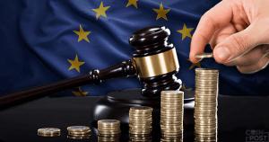 英臨時閣議でEU離脱をめぐる「ブレグジット合意案」承認も前途多難:仮想通貨市場にも動揺が波及する可能性