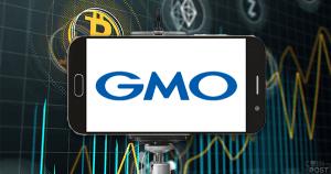 GMOマイニング、月間過去最高のビットコイン採掘数を記録|仮想通貨採掘事業月次開示は終了へ