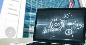 ビットコイン市場暴落に伴い、ICOプロジェクト保有の仮想通貨トークン約2.6兆円の内54%に及ぶ価値が喪失か|BitMEX調査書