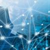 神戸に拠点を置くアイクラフトがブロックチェーン・サービスを展開|教育領域への進出も