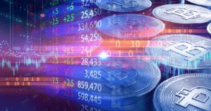 米国決済プラットフォームCEO「仮想通貨業界の今後」を語る