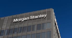 モルガン・スタンレー、ビットコイン・仮想通貨を「新たな機関投資家向け資産クラス」と位置付け|調査報告書を公開