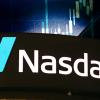 米ナスダック、初の分散型金融アルトコイン指数を提供
