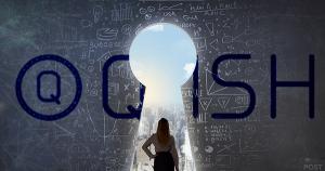 国内取引所を運営するLiquid by Quoine栢森氏が『AMA』を実施 ユーザーから仮想通貨の質問を募集