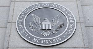 新たな現物決済のビットコインETF申請が米SECへ提出|担当者は2019年中に仮想通貨ETFが実現すると楽観視