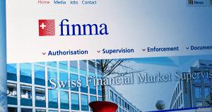スイスの金融市場監督局がフィンテックライセンスを発表|仮想通貨企業も対象範囲に