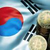 韓国の仮想通貨取引所、取引量減少で97%が破綻危機 韓国市場で何が起きている?