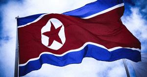 北朝鮮が裕福な個人を新たな仮想通貨ハッキングの対象に|仮想通貨取引所のセキュリティ強化が原因か