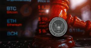 SEC共同ディレクター、ハーバード大で「国際的な仮想通貨関連規制」の必要性を主張