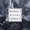 10日まで強気推移したビットコイン、3週間の値動きと今後の展望を考察|仮想通貨市況(クリプトキツネ)