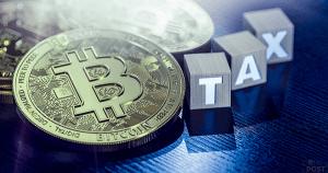 日本政府が2019年度「税制改正大綱」を発表|仮想通貨の法人税法について記載