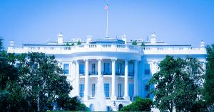 トランプ政権新ホワイトハウス首席補佐官に仮想通貨ビットコイン擁護派議員を任命