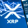 銀行を含む新規5社が仮想通貨XRPを利用する「xRapid」採用を表明 リップルネットは参加企業が200社超に