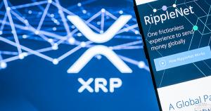 銀行を含む新規5社が仮想通貨XRPを利用する「xRapid」採用を表明|リップルネットは参加企業が200社超に