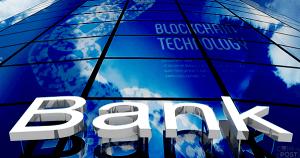 国際決済銀行GM「デジタル通貨発行は必要ない」|仮想通貨や新たなお金に関する考えも示す