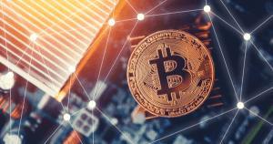 2019年仮想通貨・ビットコインの展望|バイナンスのCZ氏や米名門大教授など専門家が見解を語る