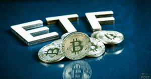 過去最大規模のブロックチェーンETFがローンチ、ロンドン証券取引所に上場予定|仮想通貨以外の応用例促進へ