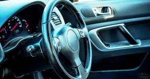 CES2019でトヨタ研究所の元CFOが「自動車産業とブロックチェーン技術」に言及、過去にはベンツやポルシェの事例も