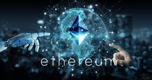 『仮想通貨イーサリアム 2.0』に「スワップ・オア・ノット機能」を追加|最新進捗状況を公開