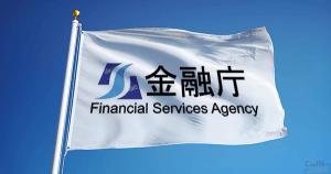仮想通貨取引所の「倒産リスクと資産保全」の問題点|2019年の市場を把握する上で重要な金融庁研究会内容