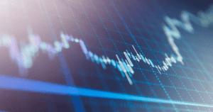 米S&P500との仮想通貨の相関性データ分析|ビットコインが米株式市場の急落のヘッジになり得るか