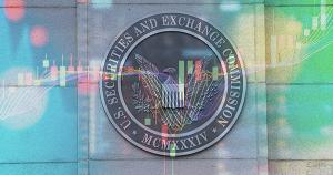 SECの「ビットコインETF」肯定派クリプト・ママ、仮想通貨トークンが有価証券に該当するかどうかの判断基準に言及