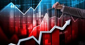 昨年2月の歴史的大暴落 「VIX指数」の市場操作疑惑で米SECとCFTCが本格調査へ