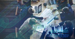 米国におけるブロックチェーン関連の求人数が前年比33倍に急増|ConsenSys調査