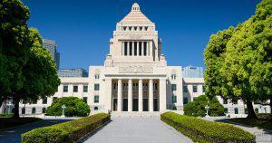 「暗号資産」の改正資金決済法が成立、来年4月施行へ|ビットコインを含め仮想通貨から呼称変更