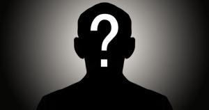仮想通貨ビットコインの謎 新たな「サトシ・ナカモト」を名乗る人物が出現 証拠内容は後日公開?