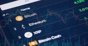 英最新仮想通貨格付け、ビットコインやXRP(リップル)などが技術採用部門でA評価獲得 2019年は好転的な見通し