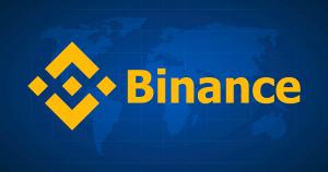 新生バイナンス、仮想通貨の証拠金取引の詳細が一部判明