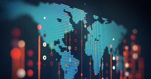 米国におけるブロックチェーン支出、2025年までに13倍拡大か|市場調査企業が予想