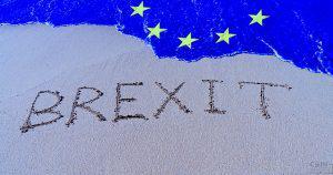 英ブレグジット、10月31日まで再延期 EU27カ国が合意 仮想通貨市場の連動下げも回避