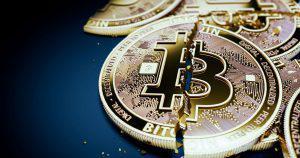 複数の仮想通貨プラットフォームで40以上の脆弱性、ホワイトハッカーの報告で明らかに