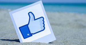 「ビットコイン・ブル」米億万長者、フェイスブックの仮想通貨プロジェクトに出資か