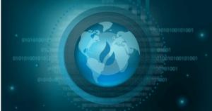 仮想通貨取引所Huobi、XRP(リップル)のOTC取引を開始|中国元や米ドルにも対応