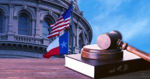 米テキサス州、仮想通貨のウォレットに身分証明を紐づける法案を提出か