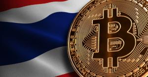 タイSEC、投資利用で合法な仮想通貨としてビットコインキャッシュなど3銘柄を追加