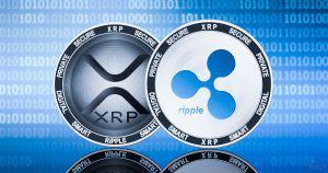 よく投資家に誤解されがちな「仮想通貨XRPとリップル社」5つの疑問