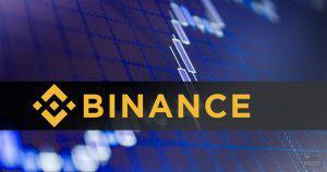 仮想通貨市場でトレンド転換が起こる可能性を示唆 バイナンスリサーチ部門