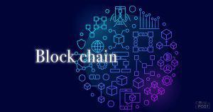 米大手顧客管理システム企業セールスフォース、独自のブロックチェーン・プラットフォーム発表
