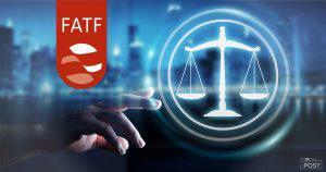 FATF民間セクターフォーラム開催、世界の仮想通貨取引所に多大な影響も